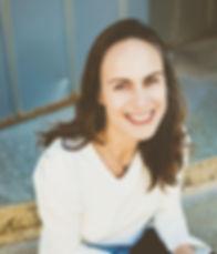 Liz profile.jpg