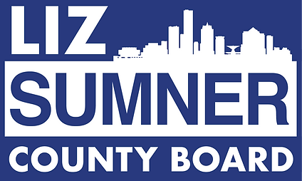 Sumner_County Board.png