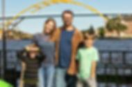 Zach and family Hoan.jpg