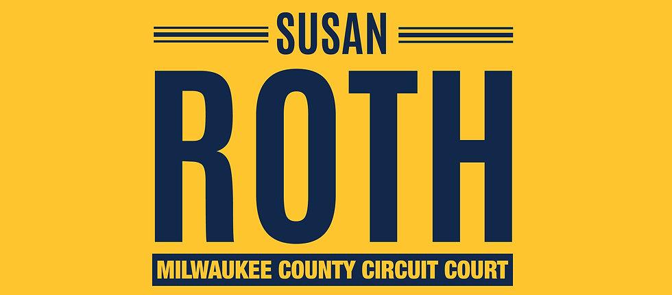 Roth Social Media Logo.jpg