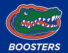 Gator Boosters - Orlando