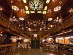 Cheyenne Saloon - Orlando