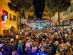 Wall Street Plaza - Orlando