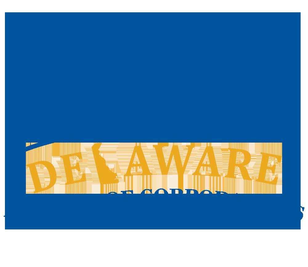 Delaware Coproration