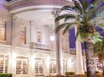Church St Ballroom - Orlando.png