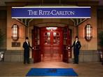 Ritz Carlton - Orlando