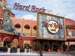 Hard Rock - Orlando