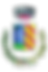 logo_comune_stemma.png