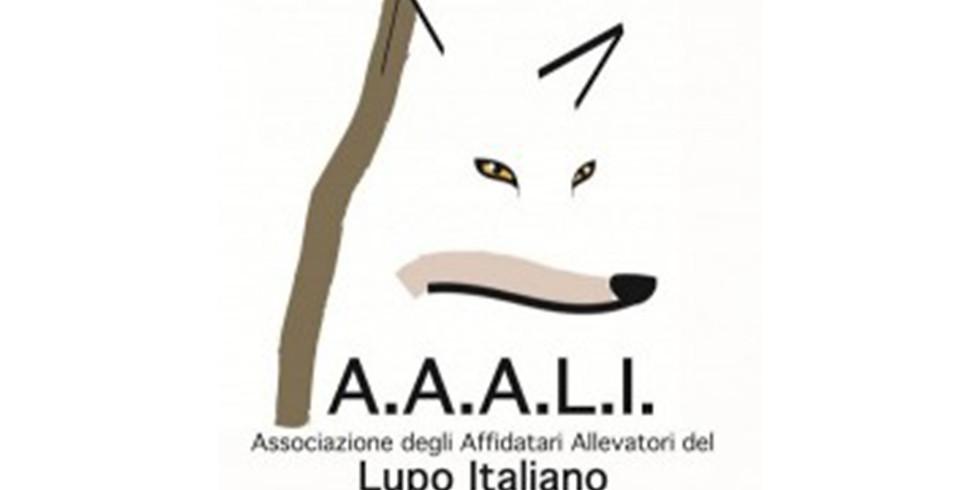 AAALI - Associazione degli Affidatari Allevatori del Lupo Italiano