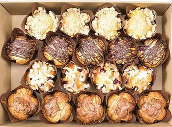 Breakfast Corporate Boxes Menu 3.png