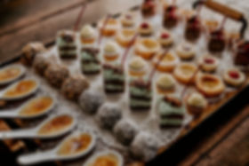 Assorted Petit Fours 6.JPG