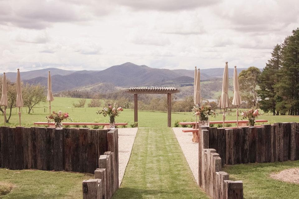 Seclusions-weddings.jpg