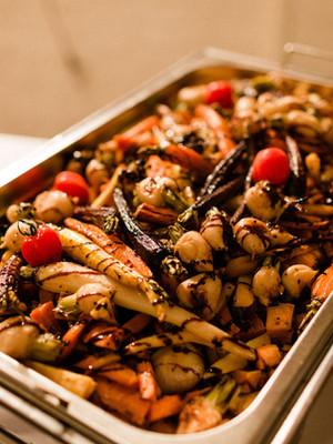 Winter root vegetables.jpg