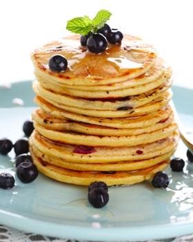 Pancake_stack.jpg
