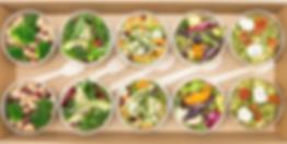Finger Food Boxes 2.png