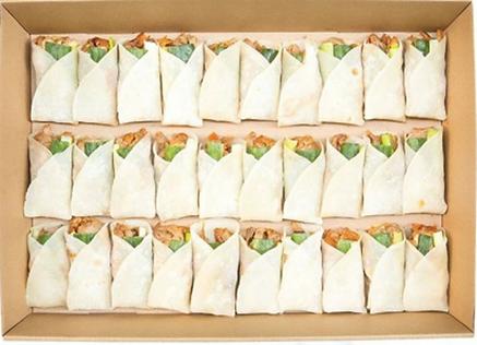 Finger Food Boxes 1.png