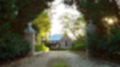 Burnham Grove 3.jpg