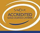 Gold Licence (002).jpg