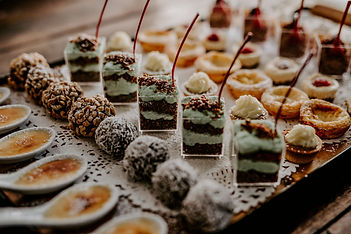 Assorted Petit Fours 7.JPG