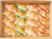 Breakfast Corporate Boxes Menu 1.png