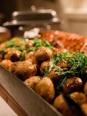 Pig & potatoes.jpg