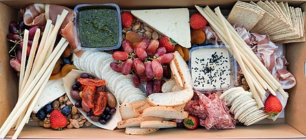 Executive Charcuterie Box.png