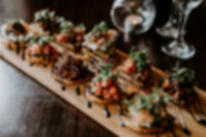 Assorted Bruschetta 7.JPG