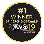 Logo-Bridal (002).jpg