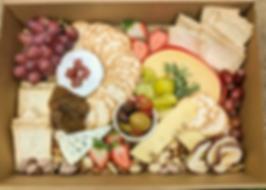 Executive Cheese Box.png