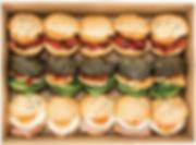 Breakfast Corporate Boxes Menu 2.png
