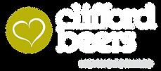 CB_Logo_white font, grey tagline.png