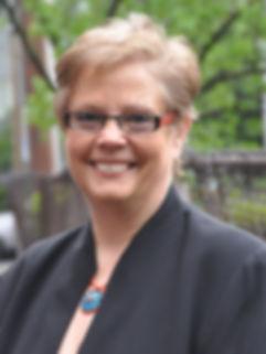 Dr. Alice M. Forrester.jpg