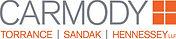 Carmody Logo for Print.jpg