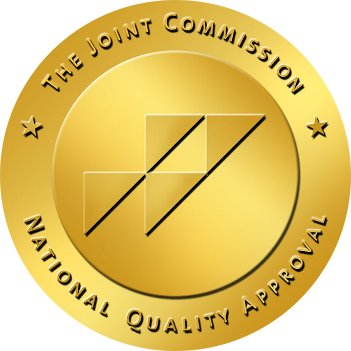 PRESS RELEASE: Clifford Beers Receives Gold Seal of Accreditation from The Joint Commission