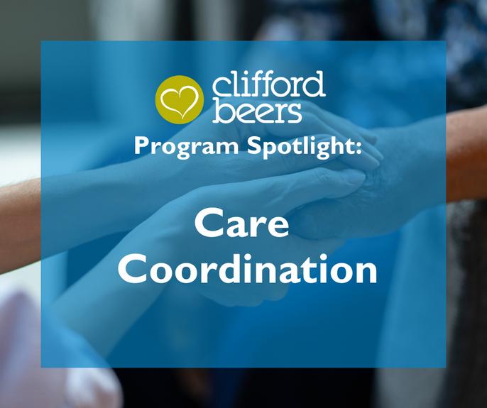 Program Spotlight: Care Coordination