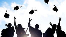 When Your HS Grad Becomes a College Student, Be Mindful of Mind Changes