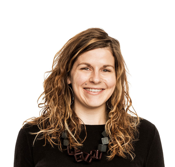 My Struggle To Access Lifesaving Mental Health Care, Ashley Clayton, MA