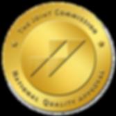 jointcommission-1200x1200 transparent.pn
