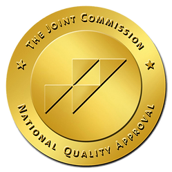 jointcommission-1200x1200 transparent.pn