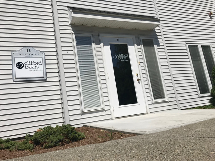 Clifford Beers Relocates & Expands in Guilford (CT) to Provide Better Access for Shoreline Child