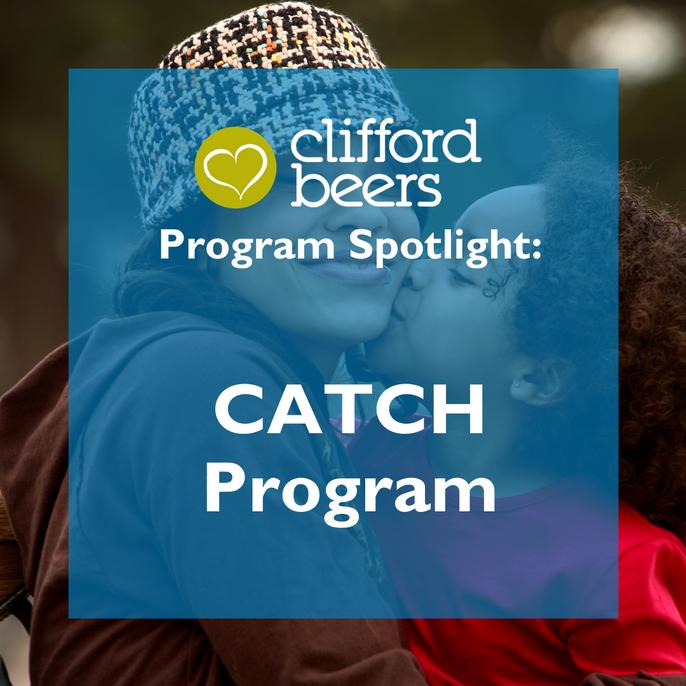 Program Spotlight: CATCH