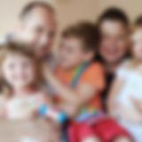 white family.jpg