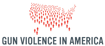 Community Gun Violence: 2-1-1 Crisis Services Available 24/7