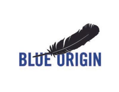 blue-origin-logo-.jpg