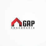 GAP Engenharia