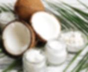 coco exfoliacion