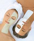 Limpieza facial doble