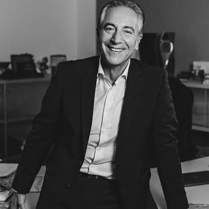 Fabio Massaro