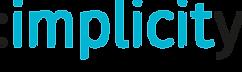 logoImplicityCouleursSlogan.png