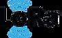 logo_LoRa.png